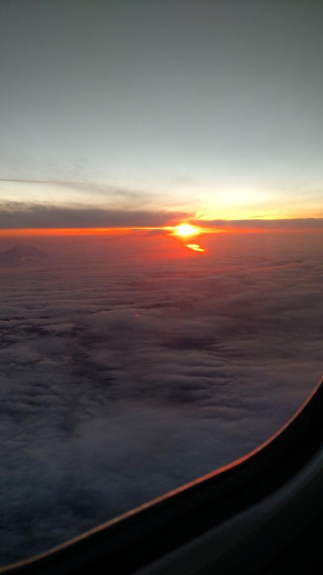 15_chasing the sun